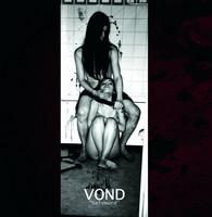 Vond – Selvmord (vinyl, LP, uusi)