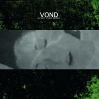 Vond – Green Eyed Demon (vinyl, LP, uusi)