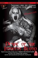 Desire Innocent Blood (new)