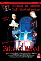 Rites of Blood (new)