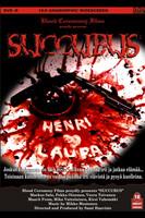 Succubus (new)
