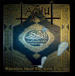 TAGHUT - Ejaculate Upon The Holy Qur'an (New)