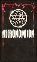 Necronomicon (new)