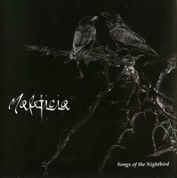 Maleficia - Songs of the Nightbird (used)