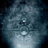 Before The Dawn - Soundscape Of Silence (CD, Käytetty)