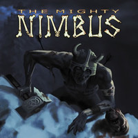 The Mighty Nimbus - Mighty Nimbus (CD, Käytetty)