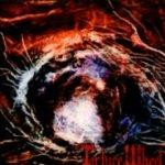 Torture Wheel - Crushed Under... (CD, Used)