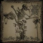 Cryptic Tales - Valley of the Dolls (CD, New)