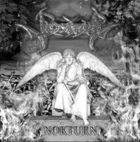 Profundis - Nokturn (CD, New)