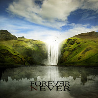 Forever Never - forever never (CD, Used)