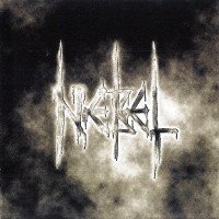 Nebel - Hymns of Destruction (Used)