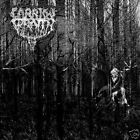 Carrion Wraith -Carrion Wraith (New)