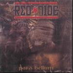 Red tide - Para Bellum (New)