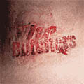 Butchers - Flesh Eating Twist (Uusi)