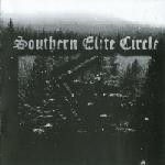V/A - Southern Elite Circle Compilation (CD, New)