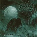 Torka – Old Hatred (CD, New)