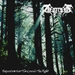 Zargof – Departure For The Cosmic Twilight (CD, New)