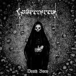 Gräfenstein – Death Born (CD, New)