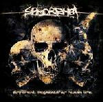 Seborrhea – Different Segments Of Human Life (CD, New)