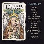 V/A - Nativity In Black: A Tribute To Black Sabbath (CD, Used)