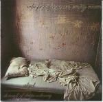 Algol / Shroud Of Despondency – Whispers From An Empty Room (CD, New)
