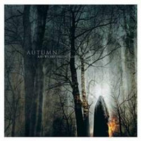 Autumn - And We Are Falling Leaves... (CD, New)