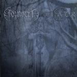 Fomorii / Wiatr – Fomorii / Wiatr (CD, Uusi)