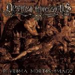 Devilish Impressions – Plurima Mortis Imago (CD, New)