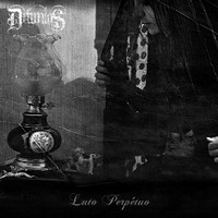 Defuntos - Luto Perpétuo (CD, New)