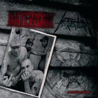 Hatework – ...The Actual Worst Has Come... (CD, Uusi)
