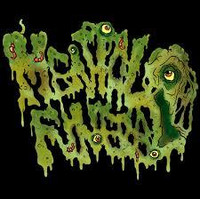 Mental Funeral – Mental Funeral (CD, New)