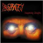 Profanity – Slaughtering Thoughts (CD, New)