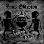 Xaos Oblivion – Antithesis Of Creation (CD, New)