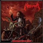 Nailgunner – Apocalypse. Now Or Never (CD, New)
