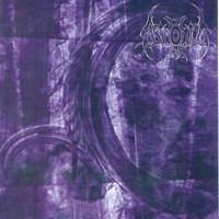 Arimonium Rex - Xanay Maku' Orozot (CD, Uusi)