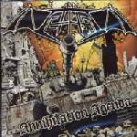 Lethal – Annihilation Agenda (CD, New)