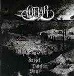 Odar – Zavjet dalekom snu (CD, New)