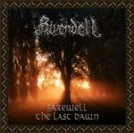 Rivendell – Farewell The Last Dawn (CD, New)
