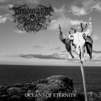 Drowning the light - Oceans of Eternity (CD, New)