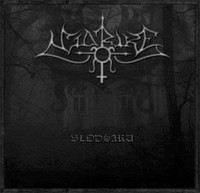 Nidrike - Blodsarv (CD, New)