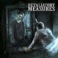 Retaliatory measures - MMX (CD, New)