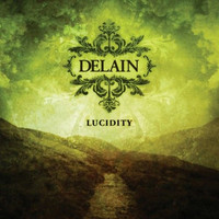 Delain - Lucidity (CD, Used)