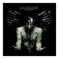 Paradise lost - In requiem (CD, Used)