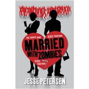 Married with Zombies (Uusi)