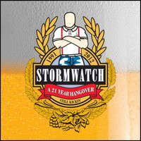 Stormwatch - A 21 year hangover (new)