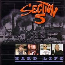 Section 5 - Hard Life (uusi)