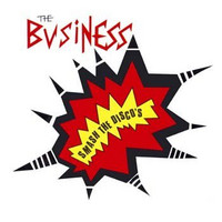 Business - Smash the disco´s (new)