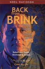 Back from the brink (used)