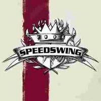 Speedswing - Speedswing (CD, New)