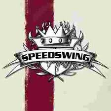 Speedswing - Speedswing (new)